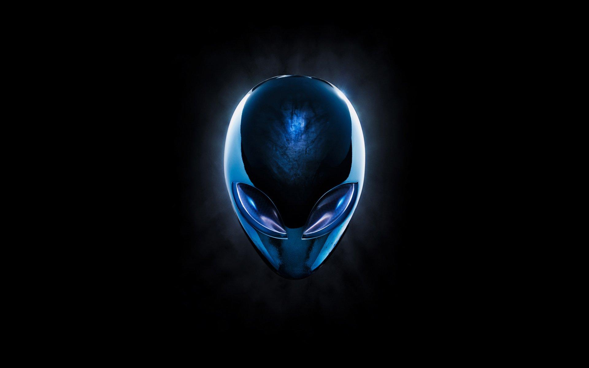 alienware desktop - photo #1